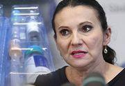 VIDEO | Goana românilor după vaccinul antigripal. Medic: Am comandat 250 de doze și primesc 10. Reacția ministrului Sănătății
