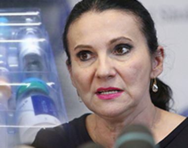VIDEO | Goana românilor după vaccinul antigripal. Medic: Am comandat 250 de doze și...