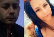 Fata de 13 ani din judeţul Cluj dată dispărută şi tânărul de 27 de ani care ar fi răpit-o au fost găsiţi