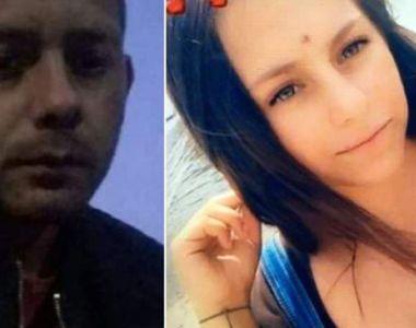 Fata de 13 ani din judeţul Cluj dată dispărută şi tânărul de 27 de ani care ar fi...