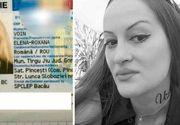 Părinţii Elenei Roxana sunt morţi! Nu are cine să semneze pentru ca tânăra să fie operată în Austria