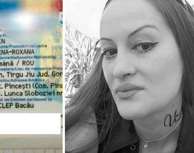 Părinţii Elenei Roxana sunt morţi! Nu are cine să semneze pentru ca tânăra să fie...