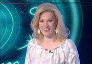 HOROSCOP pentru săptămâna 21-27 octombrie 2019, cu astrologul Camelia Pătrășcanu.  O perioadă pe care nimeni nu o va uita! NICIODATĂ!