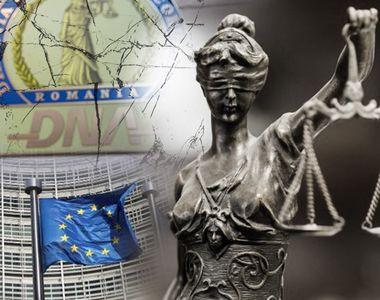 Raportul MCV pentru România, publicat astăzi. Este cel mai dur din ultimii 10 ani
