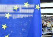 Bulgaria, fără MCV. Comisia Europeană consideră suficiente progresele în justiție ale țării vecine