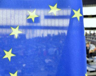 Bulgaria, fără MCV. Comisia Europeană consideră suficiente progresele în justiție ale...