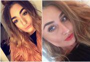 Lydia Roberts, 21 de ani, s-a sinucis după ce a văzut un video cu minori abuzați în telefonul iubitului