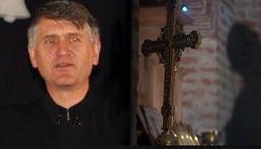 VIDEO | Cine vine la slujbele de exorcizare ale lui Cristian Pomohaci. Mărturia unui jurnalist care a asistat la scenele din garaj