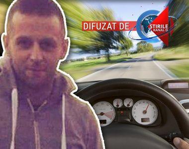 VIDEO | Imagini terifiante cu șoferii teribiliști din Capitală. Unul dintre ei a lovit...