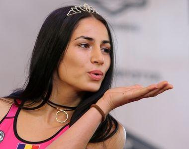 """Diana Belbiță a intrat în gura fanilor! """"Prințesa războinică"""", făcută praf după ce a..."""