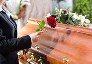 Ce servicii funerare sunt disponibile pe site-ul https://www.funerarenicolas.ro?