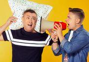"""Din 28 octombrie, Radio Impuls le va da românilor """"Scularea!"""" în fiecare dimineață"""