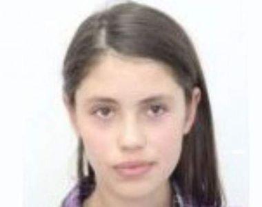 Ioana, o adolescentă de 17 ani din Prahova, dispărută fără urmă