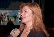 VIDEO | Loredana Groza, secretul frumuseții la aproape 50 de ani