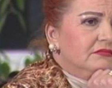 Maria Cârneci se luptă cu boala care le-a ucis pe Ileana Ciuculete și Denisa Răducu