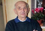 Cel mai bătrân om din lume a murit la 114 ani