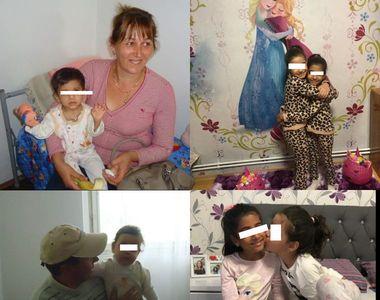Veste URIAȘĂ pentru familia Șărămăt! Tribunalul București a admis astăzi procesul...