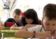 VIDEO | Prima vacanță, coșmarul părinților care nu au cu cine să își lase copiii. Care ar fi soluțiile