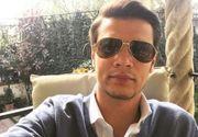 Descoperire șocantă făcută de medicii care l-au tratat pe Mario Iorgulescu