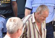 Document oficial terifiant în cazul Caracal: Gheorghe Dincă le-a dat la câini pe Alexandra și Luiza