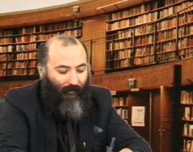 Atacatorul de la cinematograful din Timișoara, într-o înregistrare incredibilă, în urmă...