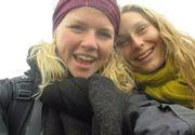 Cazul turistelor decapitate în Maroc. Parchetul cere executarea criminalilor