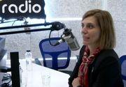 VIDEO   Invitat special la Radio Impuls