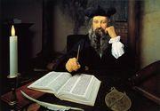 Nostradamus. Profeția cutremurătoare pentru 2020. Ce ne așteaptă