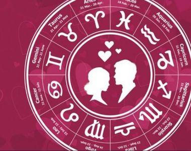 """Horoscop vineri - 25 octombrie, o zi """"super-sexy"""". Venus și Pluto îți intră pe sub..."""