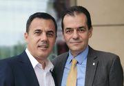 """Deputatul Ştefan Ion, care e propus ministru, are o vilă uriaşă, de 910 metri pătraţi: """"La mansardă nu cred că am urcat de două ori pe an"""""""