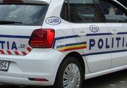Şapte persoane au fost reţinute, la Timişoara, într-un dosar de lipsire de libertate şi şantaj