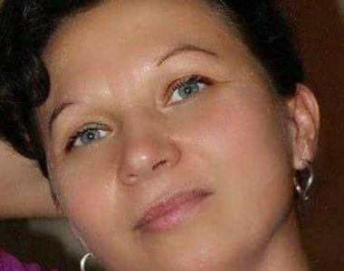 Sute de mesaje publicate pe  pagina de Facebook a femeii de 42 de ani, din Vaslui,...