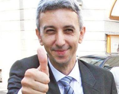 Senzaționalul Dan Diaconescu a ajuns SĂRAC! Milionarul de altădată a rămas fără sediul...