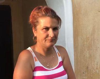 """Mama Luizei Melencu , în lacrimi! """"Nu mai suport! Nu înțeleg de ce colegele fetei mele..."""