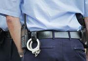 Un bărbat care ar fi sechestrat şi agresat sexual doi copii instituţionalizaţi, a fost reţinut