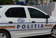 Poliţia Capitalei solicită sprijin în vederea depistării unei tinere din sectorul 2, dispărută în urmă cu 10 zile