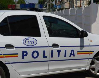Poliţia Capitalei solicită sprijin în vederea depistării unei tinere din sectorul 2,...