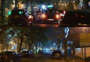 Nicuşor Dan: În dispreţ faţă de banul pubic, Primăria Capitalei face tratamente pentru ţânţari şi la sfârşitul lunii octombrie