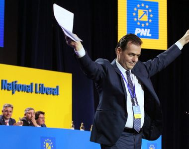 Premierul desemnat, parlamentarilor PSD: Îi îndemn să fie rezonabili. Dacă încearcă să...