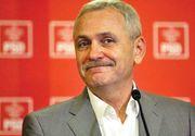 PSD Teleorman, de ziua lui Liviu Dragnea: Astăzi este despre patriotul care ne-a insuflat în ultimii ani puterea de a continua să luptăm pentru România