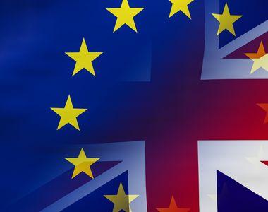 UE amână Brexitul la 31 ianuarie 2020