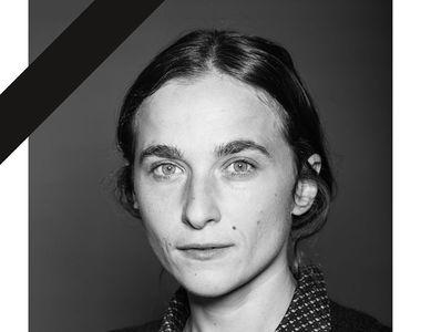 Actrița Ema Vețean a murit la numai 38 de ani