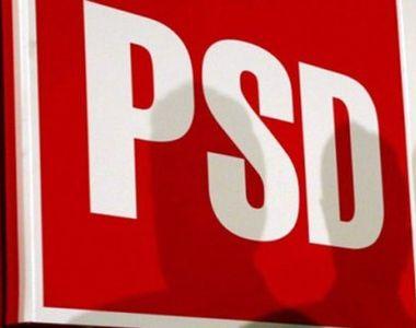 Patronul unei televiziuni importante s-a înscris în PSD