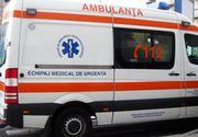 O fată de 15 ani a murit după ce a căzut de la înălţime, în staţiunea Olimp