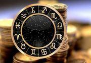 Horoscop. Zodiile care vor avea noroc chior la bani în luna noiembrie