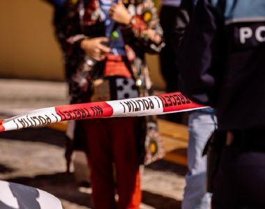 Crimă oribilă în Bacău. O tânără mămică a fost înjunghiată de propriul iubit, în...