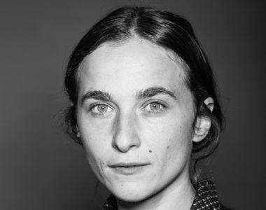 Actrița Ema Vețean a murit, dar va salva cinci vieți. Povestea impresionantă