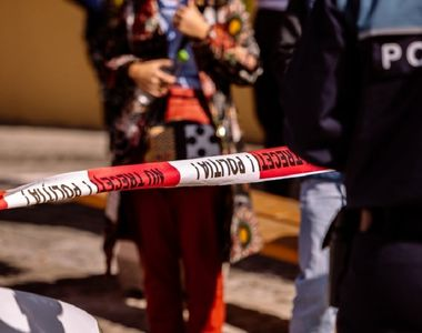 Motivul pentru care mama din Bacău a fost ucisă de iubit, spus chiar de vecinii lor