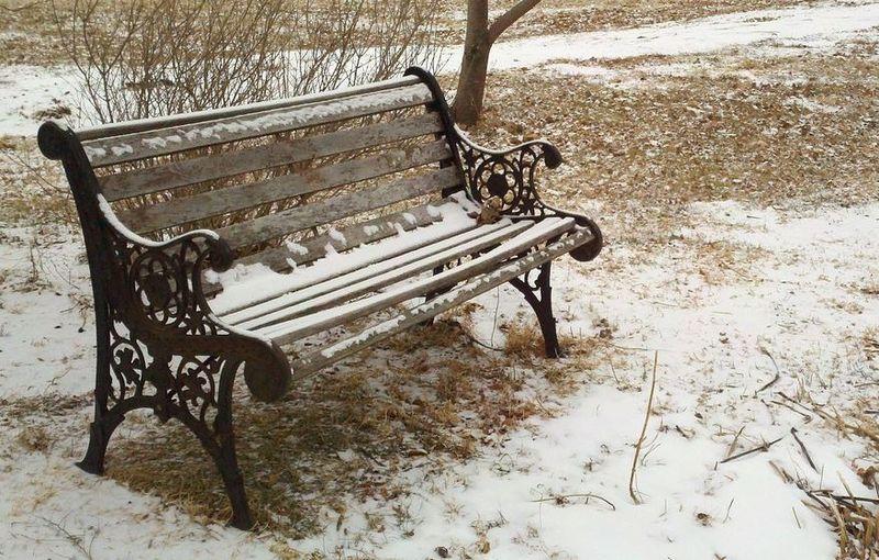 Alertă Meteo de ultimă oră - Ninsori și temperaturi scăzute se abat peste România
