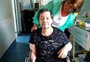 Leo Iorga se zbate între viață și moarte după ce a rămas cu un singur plămân